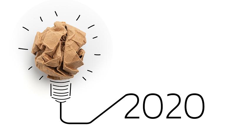 7 bonnes résolutions pour sécuriser les données sensibles de mon entreprise en 2020
