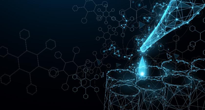 Sociétés biotechs : votre propriété intellectuelle est votre actif le plus précieux. Protégez-la !
