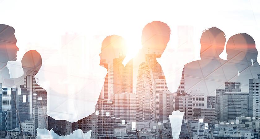 M&A au sein des corporates : externaliser et/ou internaliser les compétences ?